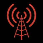 Ke Buena 102.5 FM